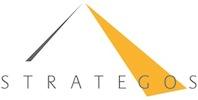 Logo Startegos small