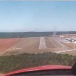 atterrissage_caro